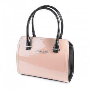 Жіноча каркасна сумка М68-80 Z b7a4fedaadf93