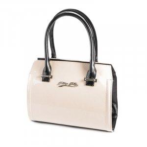 Жіноча каркасна сумка М68-81 Z f5e15a5a0019e