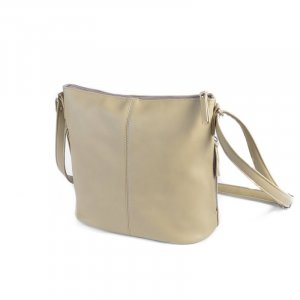 Жіноча сумка з застібками-блискавками М78-83 a21e6025c985c