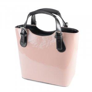 Жіноча лакова сумка М115-80 Z 02d86cc5d1c9b