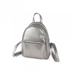 Жіночий маленький рюкзак М160-85 09925dccb0c2e